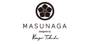 masunga logo