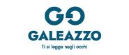 Ottica Galeazzo