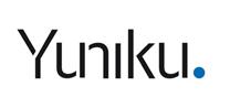 logo yuniko