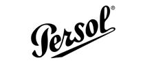 persol logo