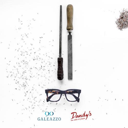 evento dandy's 4 maggio 2019