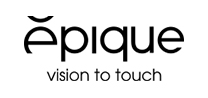epique logo
