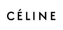 logo celine
